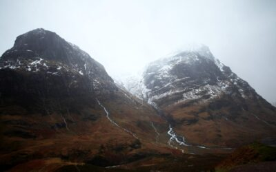 Thank You Scotland!
