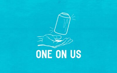 Support NHS Heroes by donating a gift and sending them a message. Here's why we're helping Brewgooder with their #OneOnUs initiative.