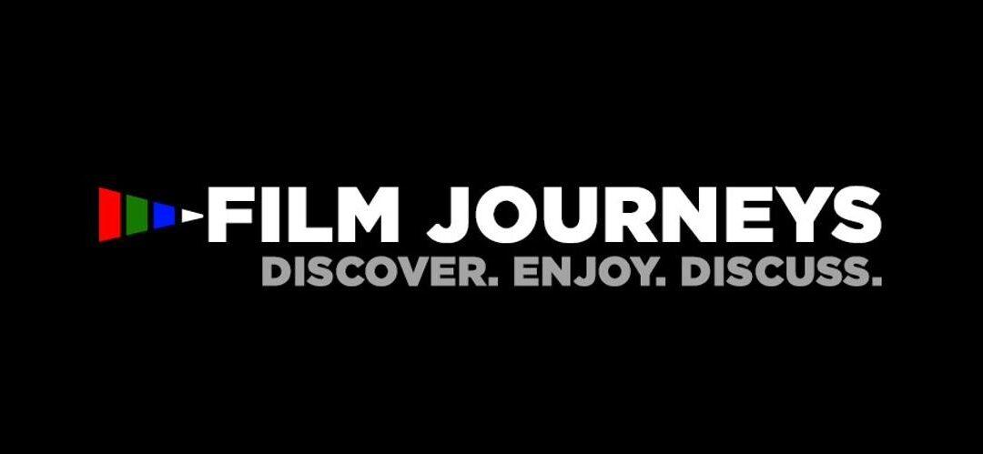 We've resurrected Film Journeys to help you find new movies, actors and directors.
