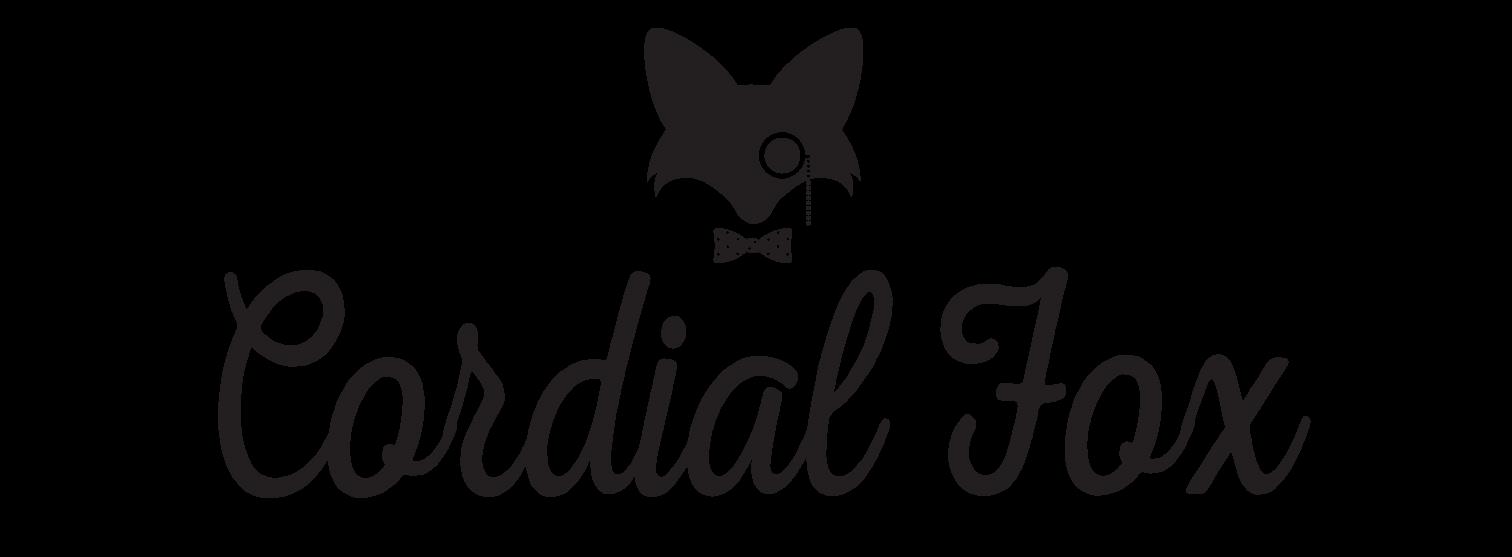 Cordial Fox