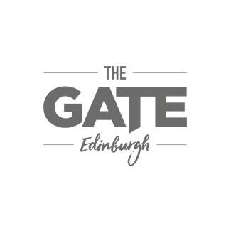 The Gate Edinburgh