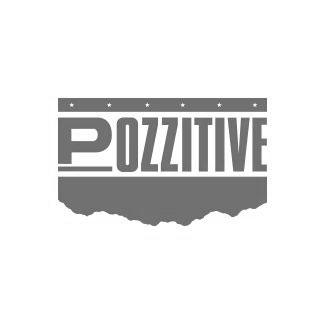 Pozzitive Television